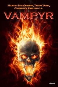 Vampyr_2013