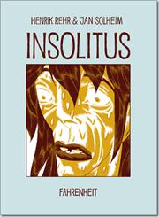 Insolitus