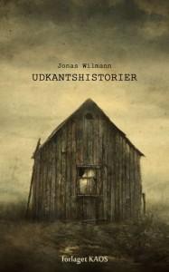 Udkantshistorier_Wilmann