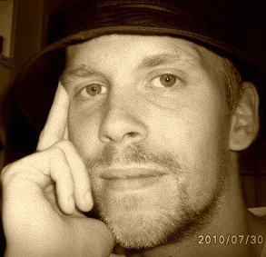 Morten_Carlsen