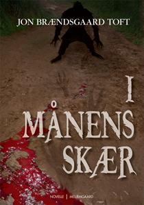 I_maanens_skaer