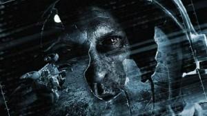 apollo_sci_fi_horror