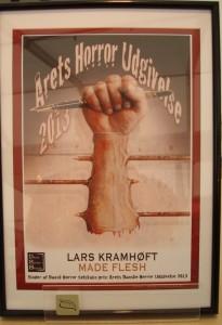 Diplom Lars Kramhøft1