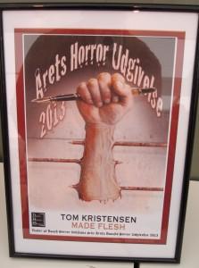 Diplom Tom Kristensen1