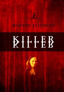 Killer_Killer