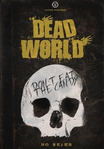 Dead_World1