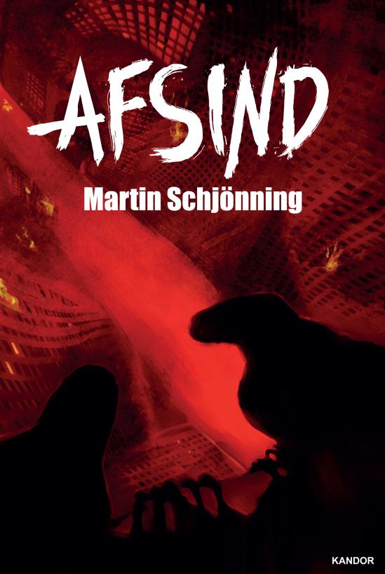 Afsind_forside