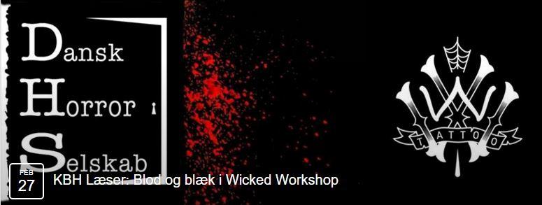 Blaek_og_Blod