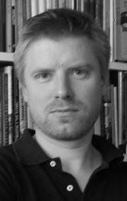 Mikkel_Harris_Carlsen