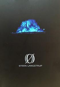 Oe_Langstrup