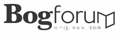 bogforum2016