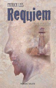 Requiem - Fort Ferguson af Patrick Leis