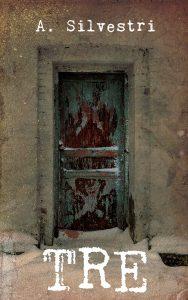 Tre af A. Silvestri